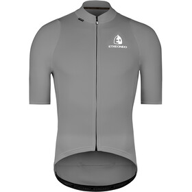 Etxeondo Batu Jersey Men grey